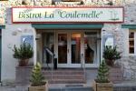 BON CADEAU - MENU BISTROT 3 PLATS (Bistrot La Coulemelle)