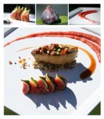 Cuissons et sauces (Ecole de cuisine)