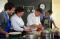 BON CADEAU - STAGE DE CUISINE 2 JOURS (Ecole de cuisine)