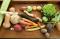 Je sais cuisiner - MODULE 4 (Ecole de cuisine)