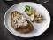 AMUSE-BOUCHES, VERRINES, TERRINES ET PÂTÉS (Ecole de cuisine)
