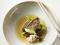 """CUISINE PRESTIGE """" CHAMPIGNONS ET HERBES DE PRINTEMPS """" (Ecole de cuisine)"""