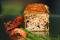Stage spécial pâté croûte et tourte - 2 JOURS (Ecole de cuisine)