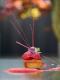 Gâteaux de voyage et biscuits (Ecole de cuisine)