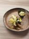 Notions de Cuisine Végétarienne et Végétalienne (Ecole de cuisine)