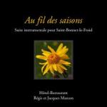 CD Au Fil des Saisons (Nos Produits)