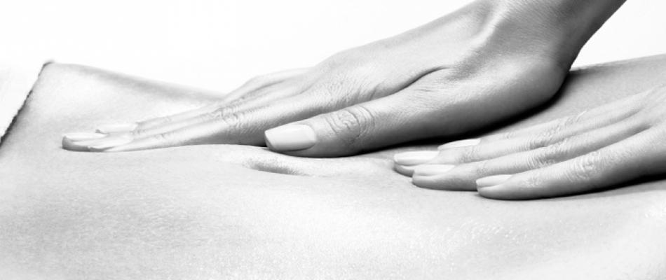 """Bon Cadeau Massage """"Puissance des sources"""" (Spa Nature et Santé)"""