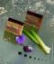 Foies gras et volailles pour les fêtes (Ecole de cuisine)