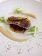 Poissons et crustacés (Ecole de cuisine)