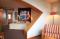 BON CADEAU - UNE NUITÉE (Hôtel 3 étoiles Le Clos des cîmes)