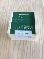 La Tisane des P'tits Loulous (Nos Produits)