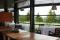 Réservation d'une table (Restaurant Régis & Jacques Marcon)