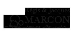 Régis et Jacques Marcon - Retour à l'accueil